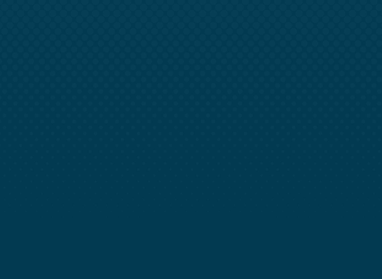 dotted-blue-bg